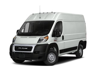 Smolich Motors Bend Or >> 2019 RAM ProMaster 2500 High Roof in Bend, OR | Portland ...